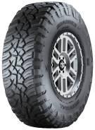 General Tire Grabber X3, LT FR LRD 33x12.50 R17 114Q 8PR
