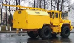 КИРОВЕЦ К-703МА-АС100, 2020
