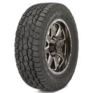 Toyo Open Country A/T Plus, 265/75 R15 109S
