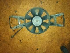 Вентилятор охлаждения радиатора Газ 3110 Газ 31029 Газ 3102 402