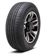 Nexen Roadian HTX RH5, 255/65 R17 110S