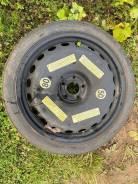 Запасное колесо audu a6 c7