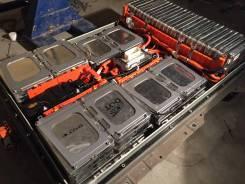 Батарея высоковольтная Nissan Leaf