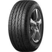 Dunlop Eco EC 201, ECO 145/70 R12 69T