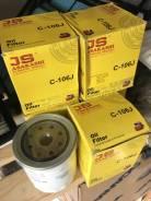 Фильтр масляный C106j JS