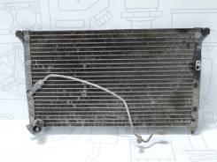 Радиатор кондиционера Toyota MARK2, Chaiser, Cresta, JZX90 93-96