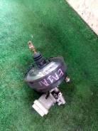 Главный тормозной в сборе! MMC Galant EA1A 4G93