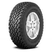 General Tire Grabber AT3, LT FR LRC OWL 31x10.50 R15 109S 6PR
