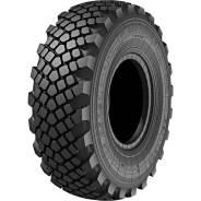 Tyrex 1260-1, 425/85 R21 160J 20PR