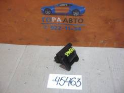 Катушка зажигания Hyundai Accent II (+Тагаз) 2000-2012