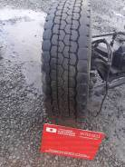 Dunlop, 255/70 R22.5