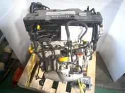 Двигатель для Honda ( Гарантия и безопасная сделка)