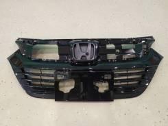 Решетка радиатора Honda Vezel (RU1, RU2, RU3, RU4) 2018-н. в. Оригинал