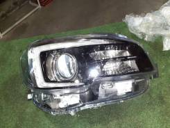 Фара Subaru Levorg, VM4, FB16, правая