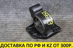 Подушка двигателя, правая Diamante/Sigma 6G72/6G73 M/T контрактная