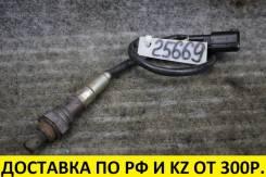 Датчик кислородный Mazda Axela/Premacy LFVE, L3VE контрактный