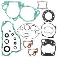 Прокладки двигателя полный набор Vertex Honda CR250R 92-01