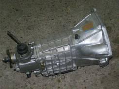 Коробка передач в сборе LADA 21074170001043