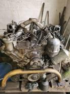 Продаем ЯМЗ-236 после капитального ремонта