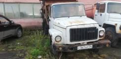 Коммаш КО-440-3, 2004
