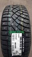 Nitto Therma Spike JAPAN, 205/55 R16