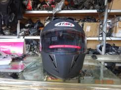 Шлем-интеграл с очками