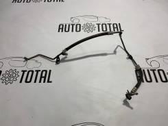 Трубка ГУР высокого давления Renault Logan 1,6 16 кл