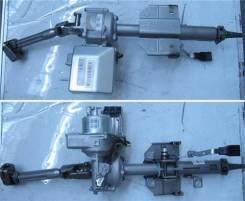 Колонка рулевая в сборе с электро усилителем Changan CS35 S1010550200
