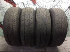 Bridgestone Ecopia EX10, 185/65 R15