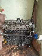 Двигатель Volvo C70 / S70 / XC70 / XC90 B5254T (Б/У)