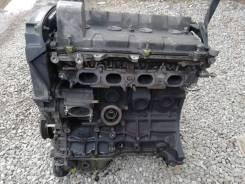 Мотор +докумен ГТД 2wd Toyota 3SGE 3GEN С распила! пробег 72т. км
