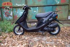 Honda Dio AF27, 2000
