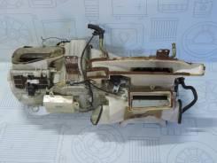 Корпус отопителя Toyota Mark II JZX90 с блоком климат-контроля