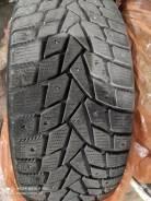 Dunlop Grandtrek Ice02, 255/50 R19, 285/45R19