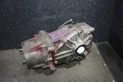Toyota Rav4 Редуктор Задний (3-4 поколение) (Электромуфта) Контракт
