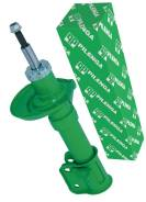 Амортизатор масляный |перд, прав | Pilenga SHP2770O