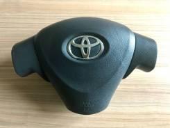 Подушка безопасности водителя (в руль) С Зарядом Toyota