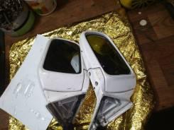 Зеркало заднего вида боковое Toyota Vista/Camry SV/CV/VZV 20,21,22,25