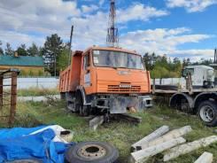 Кургандормаш МД-651, 2011