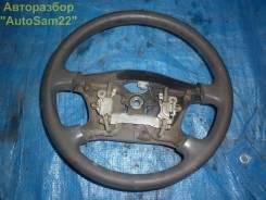 Руль Toyota Sprinter Carib #E111 4A-FE 1996