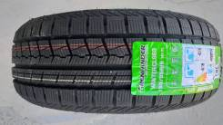 Grenlander Winter GL868, 195/55R16 91H