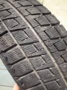 Bridgestone Blizzak Revo2, 195/65 R16
