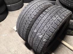 Bridgestone blizzak revo VRX, 205/55 R17