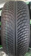 Michelin, 275/40 R22