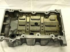 Масляный поддон двигателя V6, 3,2, 939A000, AR 159