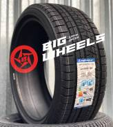 Triangle Group, 225/40 R18