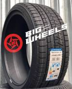 Triangle Group, 235/40 R19