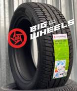 Charmhoo Winter Suv, 225/55r17