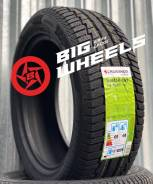 Charmhoo Winter Suv, 215/55r17