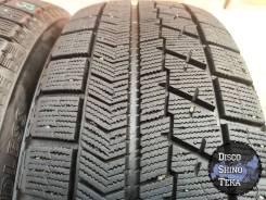 Bridgestone Blizzak VRX, 185/65/R14